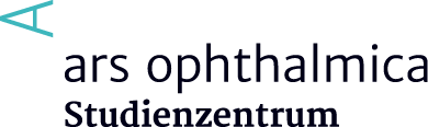 Ars Ophthalmica Studienzentrum